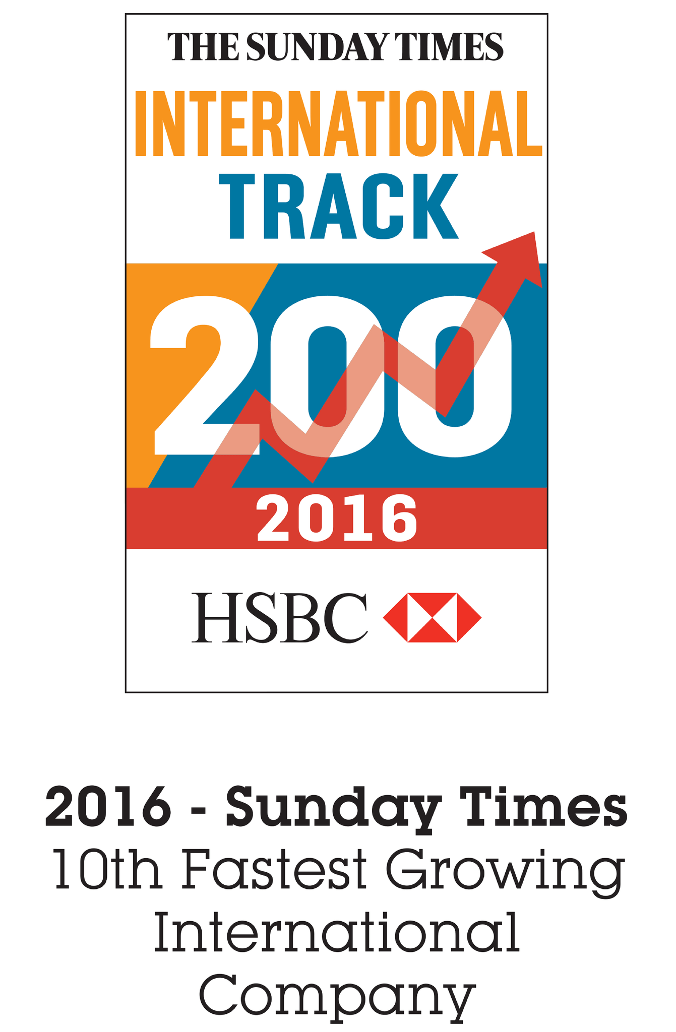 SundayTimes_10thFastestGrowing_Int_2016