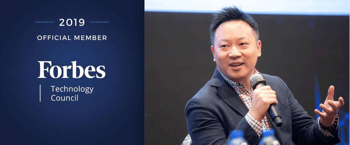 Cyber Security World - Expert interview - Adj. Professor Jason Lau, CISO at Crypto.com