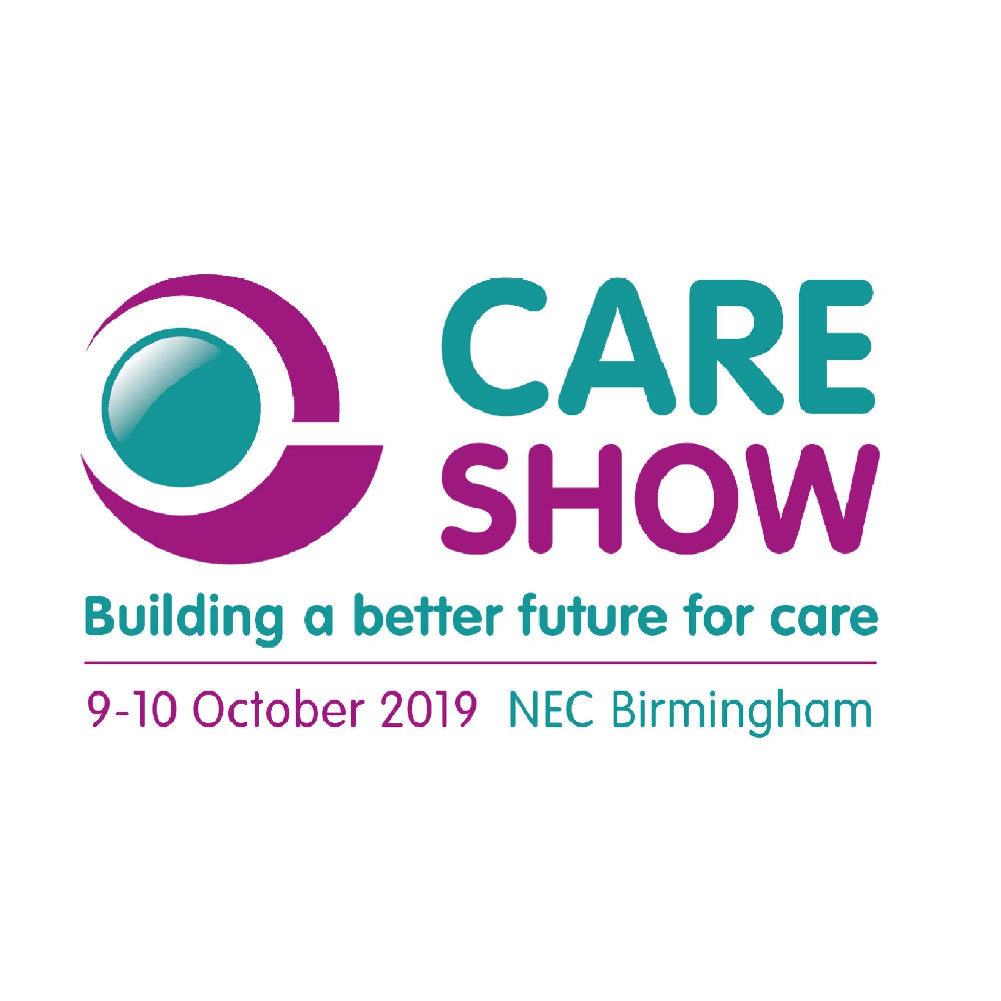 Care-Show-Logo-2019---social-media