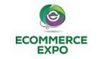ECE-Logo-2018-12-jpg