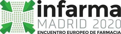Infarma-2020-Madrid