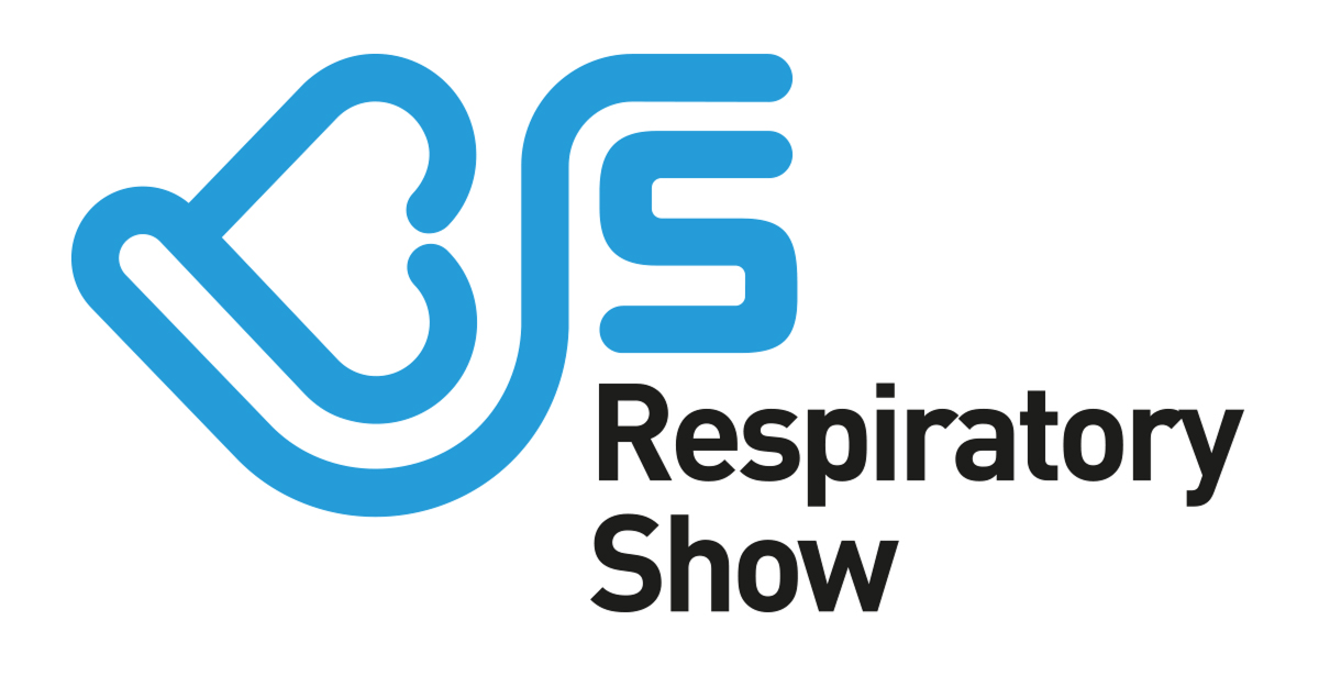Respiratory-show-logo-with-no-date