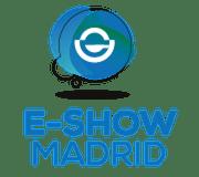 logo-eShow5