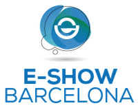 logo-eShow6