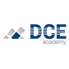 DCE Academy