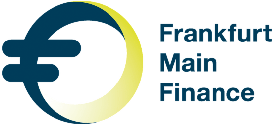 Frankfurt Main Finance
