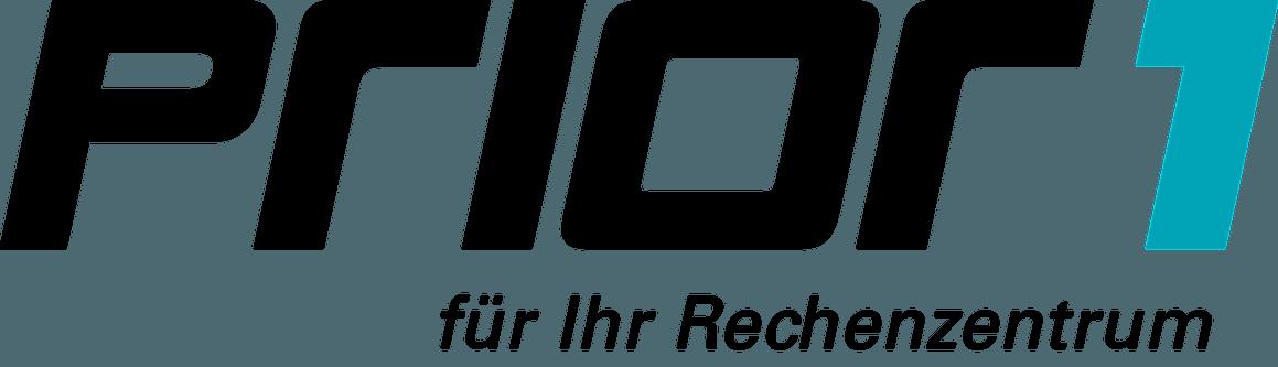 PRIOR 1