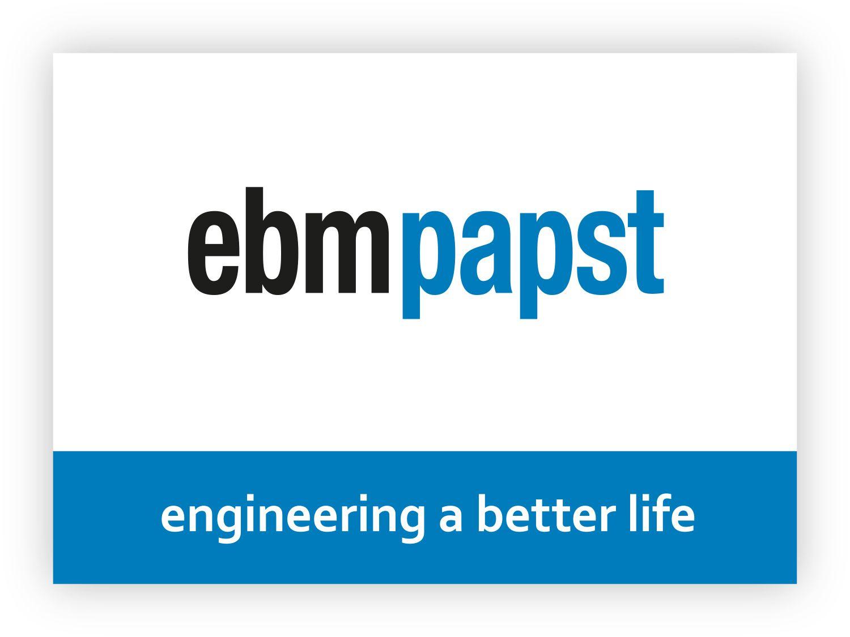 EBM Papst Mulfingen GmbH & Co. KG