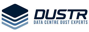 Dustr