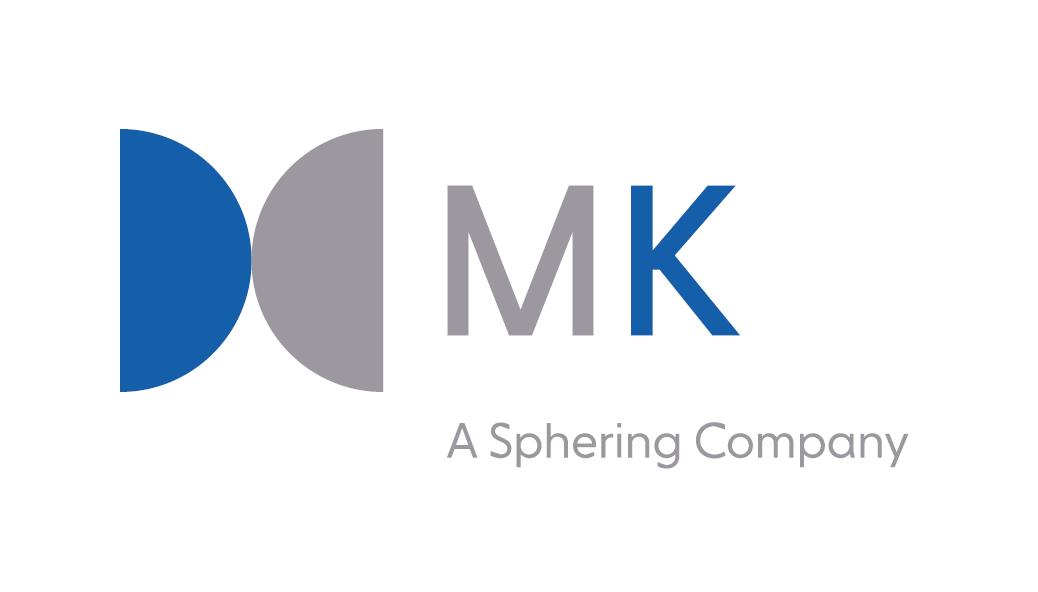 mk chimney systems