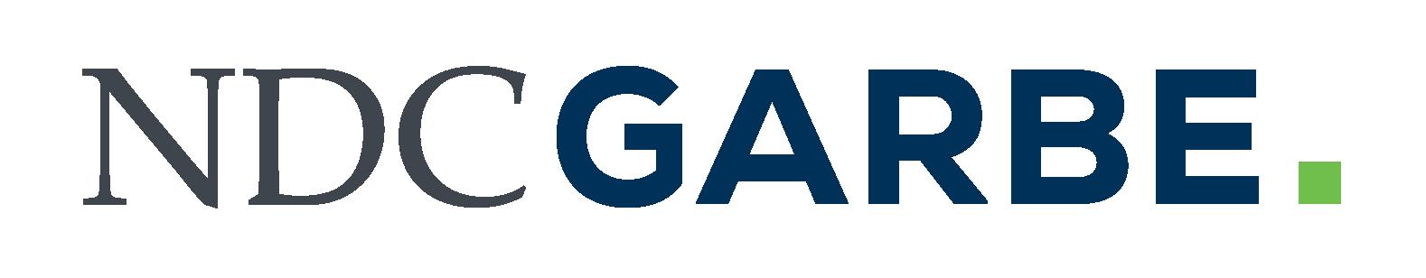 NDC-GARBE Data Centers Europe