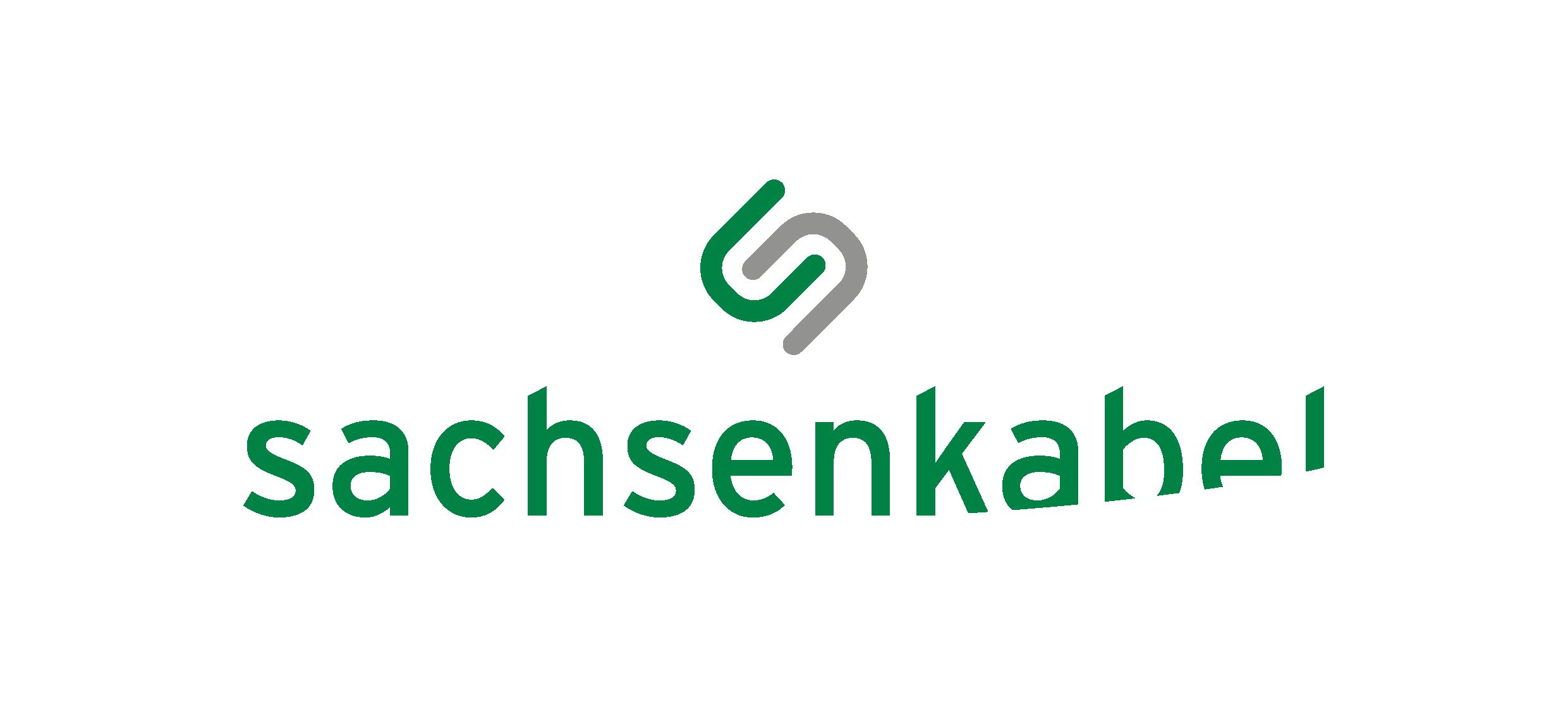 Sachsenkabel GmbH