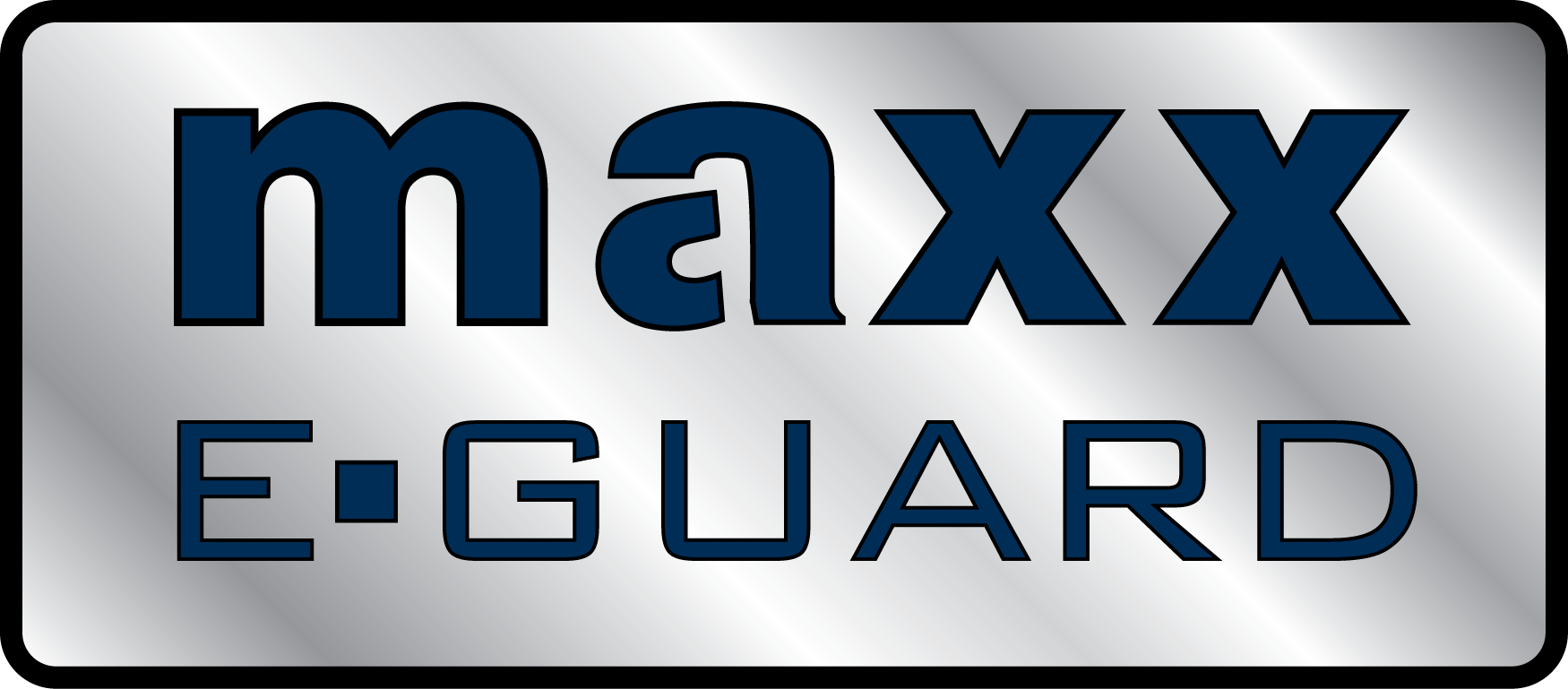 MAXXeGUARD Data Safety