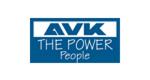 AVK Power