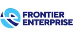 Frontier Enterprise