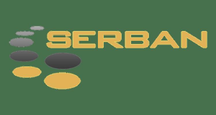 Serban