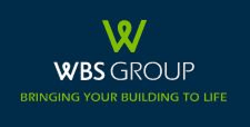 WBS Group