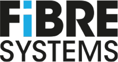Fibre Systems