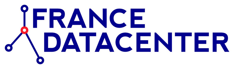 France Data Center