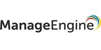 Logo Manage Engine