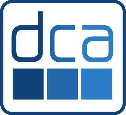 The DCA Trade Association