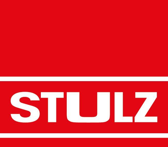 STULZ_logo_without_claim_CMYK