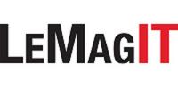 Mag It