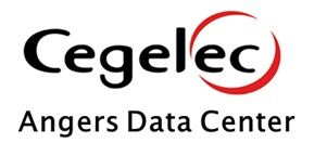 CEGELEC ANGERS DATA CENTER