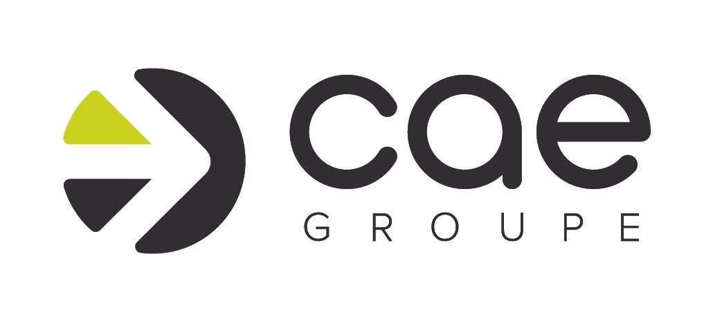 CAE Groupe - Multimedia Connect