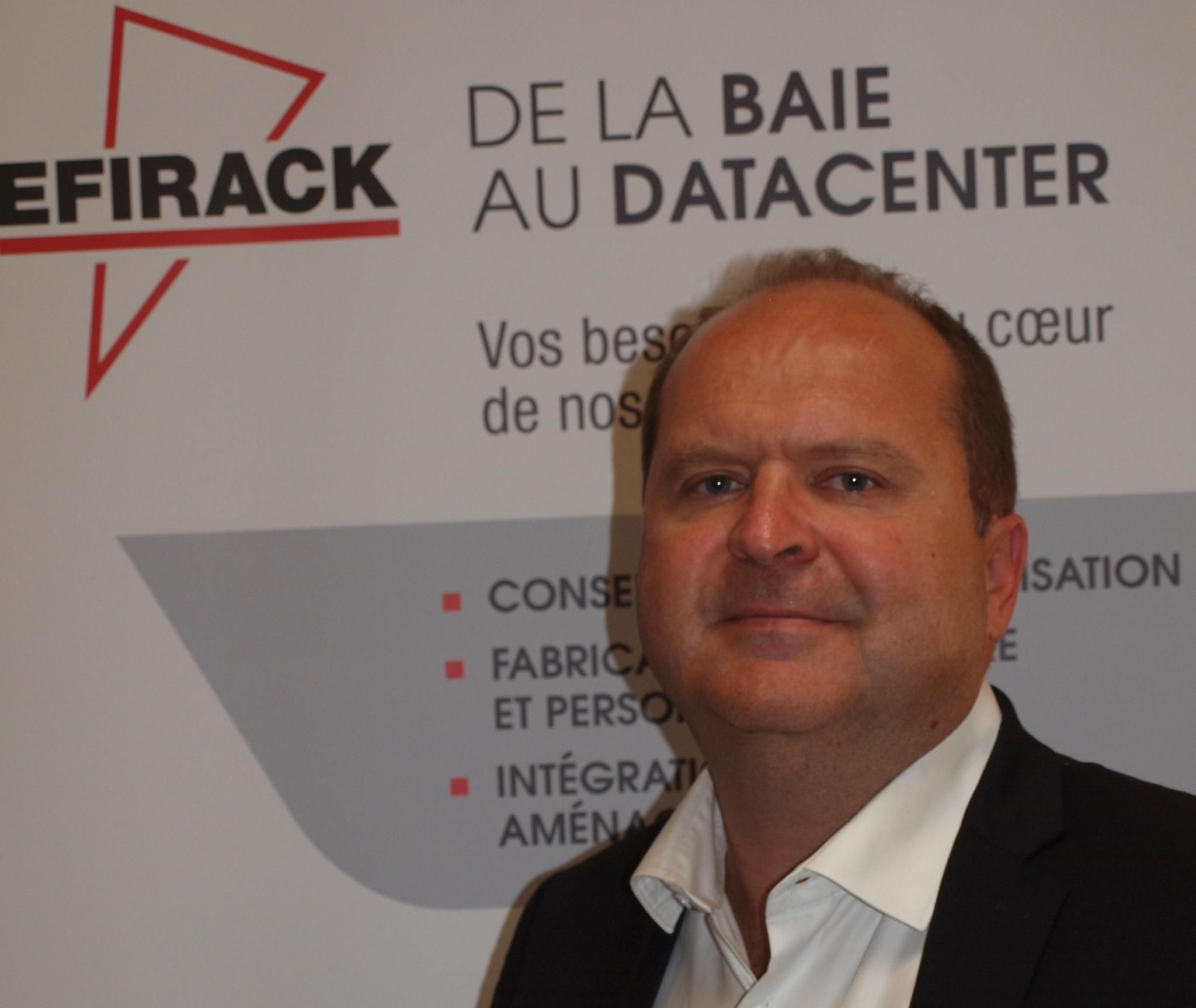 Luc Alsene