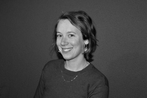 Julie Chenadec