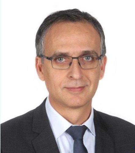 Raphaël Amsellem