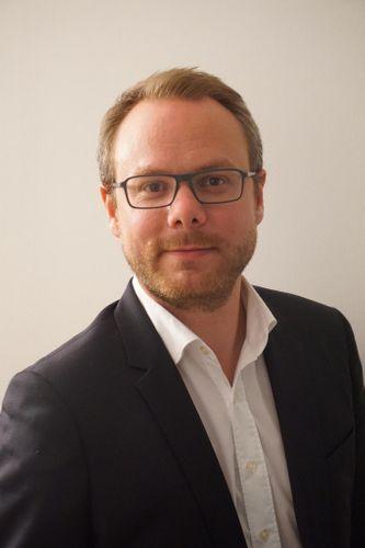 Laurent Maurizio