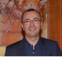 Jacques Bekda