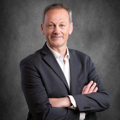 Olivier Labbe