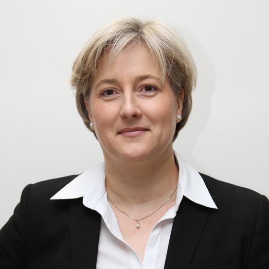 Séverine Hanauer