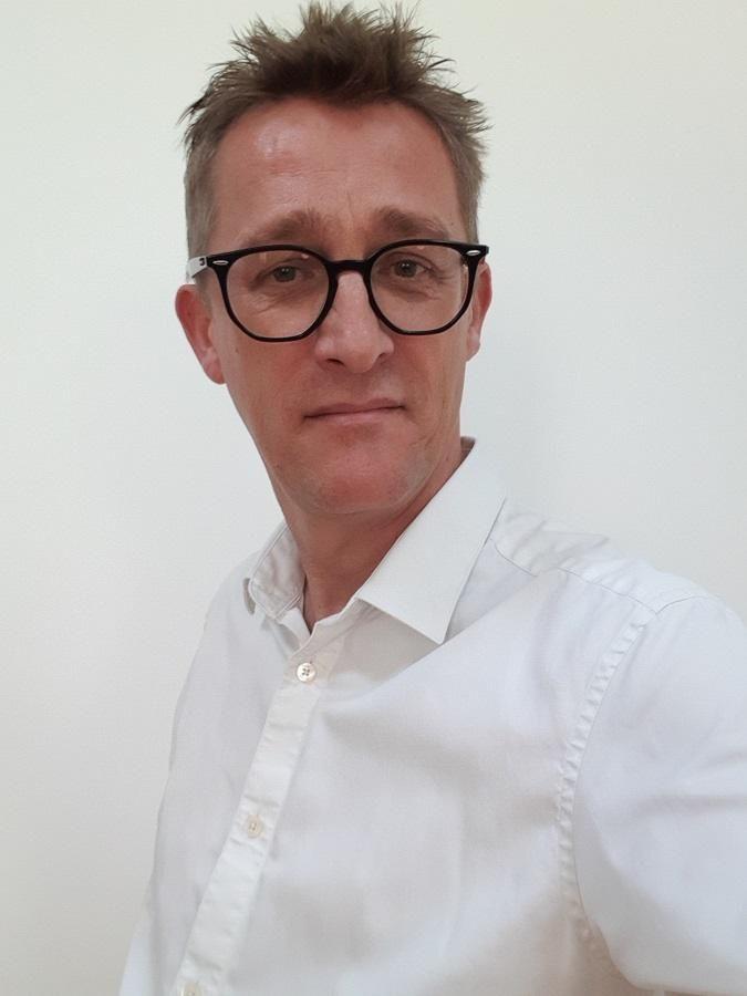 Philippe Luce