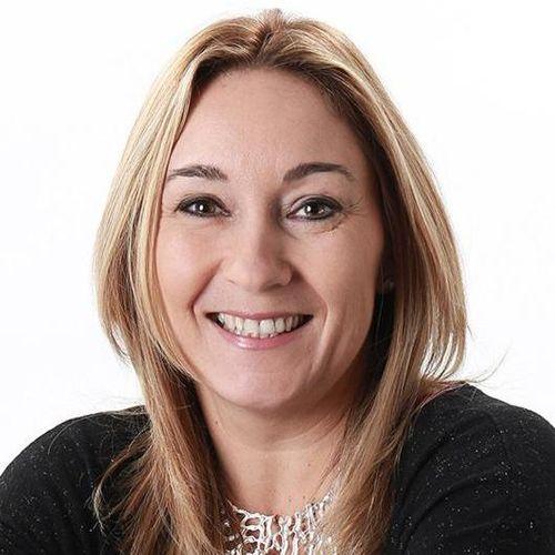 Isabelle Jarniou