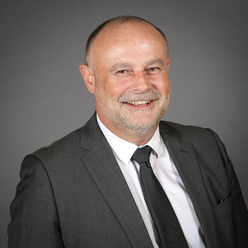 José Guignard
