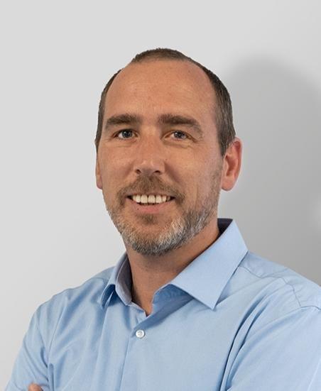 Christophe Dorschner