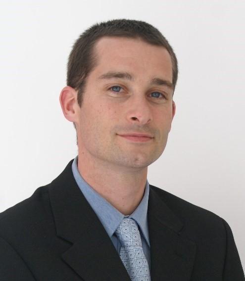 Rodolphe Huard