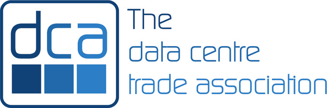 Data-Centre-Alliance-jpg