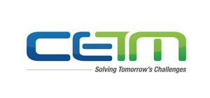 CE-Test