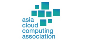 Asia Cloud Computing Association (ACCA)