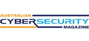 Australian Cybersecurity Magazine