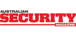 Australian Security Magazine