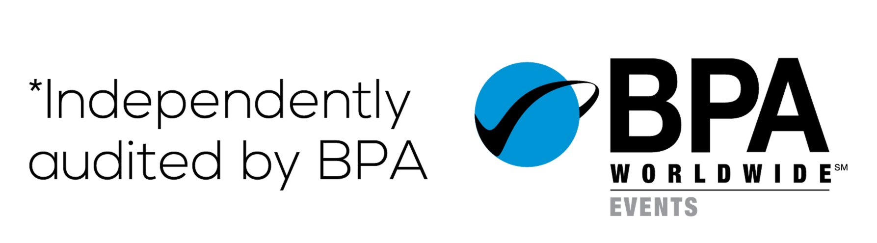 independently audited by BPA