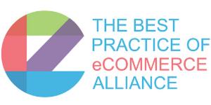 Best Practice of eCommerce