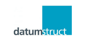 Datumstruct Pte Ltd