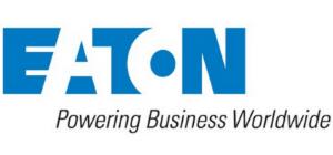 Eeaton Industries